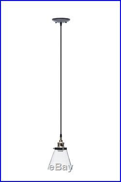 NEW 3 Vintage Dining Room Ceiling Light Lamp Hanging Lighting Luxury Kitchen Bar